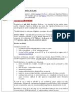 Conditiile de Calatorie in Republica Federala Germania Inclusiv in Scopuri Turistice (1)