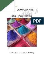 composants-de-la-peinture-V2