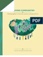 Thriving Communities
