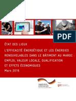 ALGEES_Etude-Etat_des_lieux-EE-ER_dans_le_bâtiment-Emploi_valeur_locale_qualification_et_effets_economiques