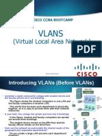 3.2_VLAN