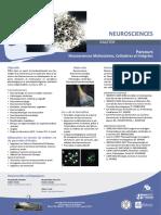 pst-neuroscience