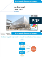Master-Neurosciences_Bordeaux_2021-diff