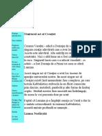 11Singura Creatie
