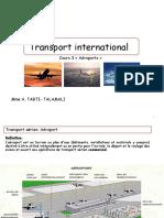 cour 3T international PDF