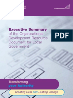 odpm_ExecutiveSummary