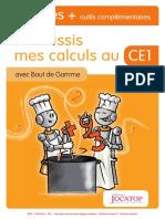 Jocatop-6033-Guide-CALCULS-CE1