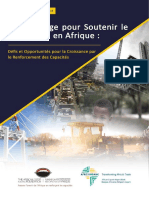 Factoring in Africa to support trade development French Version-min