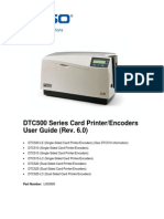 DTC500_Series_L000699_UserGuide