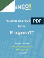 1617803986E-book__Quero_escrever_um_livro._E_agora__-_V4_-_22.03.21
