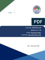 GUIA_APRENDIZAJE_J_DIAZ_IM_S9_2021-I