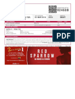 Ticket_for_PNRX2468B195347091