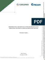 Retomada SCFV Assinada (1)
