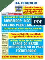 Folha Dirigida 06 a 12 07