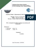 Compte Rendu TP 1 (GP)-Converti-converti
