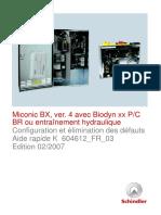 Book_K604612_FR_03