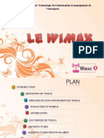 wimax-130501041134-phpapp02 (1)
