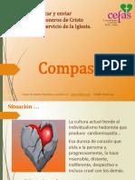 Compasión-ENERO-2020 (1)