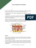 AnatomiaeFisiologiaparaaMassagem