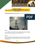Evidencia_AA4_Evidencia_3 (trabajo)-Resuelto