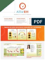 brochure___allie_rh