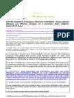 Communique Academie Des Exclus3