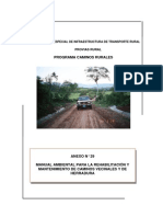 5_Manual Ambiental Rural