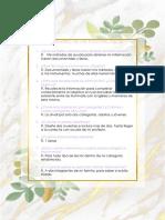 CUESTIONARIO PAG 106 107