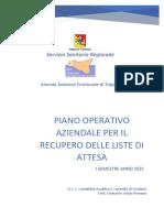 PianoOperativoAziendaleperilrecuperodellelistediattesa_784_6961