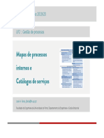 3 EGPN1920 mapasInternosCatálogosServiços - v1