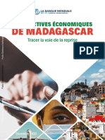 Madagascar-Economic-Update-Setting-a-Course-for-Recovery