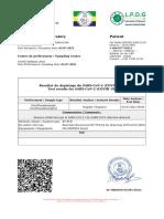 index - 2021-07-03T092529.670 (2)