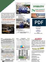 Informativo_Edicao_03
