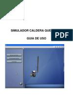 ManualCalderaQuemador[1]