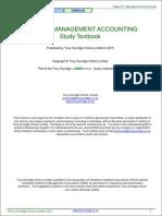 230210_paper_f2_study_text_sample_download_v1