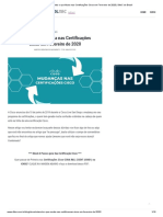 Entenda o que Muda nas Certificações Cisco em Fevereiro de 2020 _ DlteC do Brasil