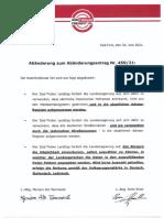 2021-06-20_BA-Hofnamen