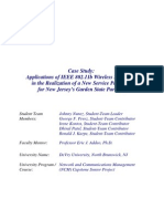 DeVry_Student_Application_paper