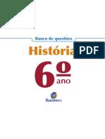 SSE BQ Historia 6 Ano 002 SR