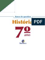 SSE BQ Historia 7 Ano 002 SR
