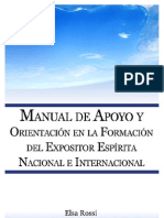 Manual Apoyo Expo Sot Ores