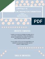 Proyecto formativo (1) (1)