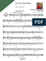 [Free-scores.com]_mozart-wolfgang-amadeus-les-sonatines-viennoises-saxophone-baryton-56191