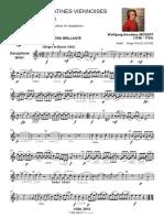 [Free-scores.com]_mozart-wolfgang-amadeus-les-sonatines-viennoises-saxophone-tenor-56191