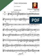 [Free-scores.com]_mozart-wolfgang-amadeus-les-sonatines-viennoises-saxophone-alto-56191