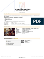 [Free Scores.com] Haendel Georg Friedrich Lascia Ch Io Pianga 36205 (1)