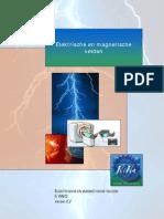 Elektrische_en_Magnetische_Velden