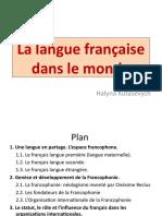 La-langue-française-dans-le-monde (2)
