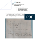 Taller ORI Introdccion a La Termodinamica CBA 2020 (1)
