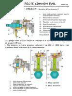 Diesel_HP